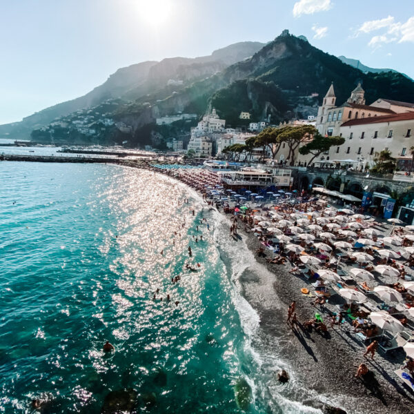 The ultimate 2020 Italy travel guide
